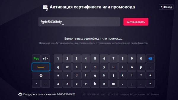 e598ab41aaf0cbb3a6e15e9bc6843227.jpg