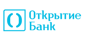 bank-otkritie-300x142.png