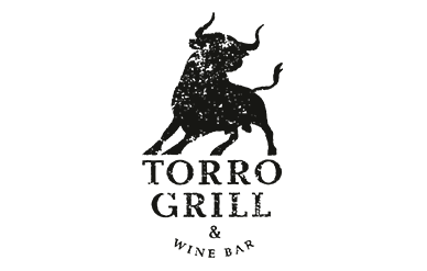 Torro-grill.png