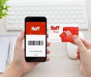 card_hoff-300x255.jpg
