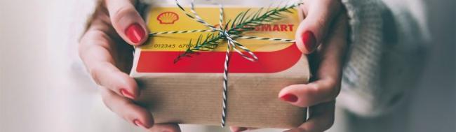 shell-card-podarok-660x192.jpeg