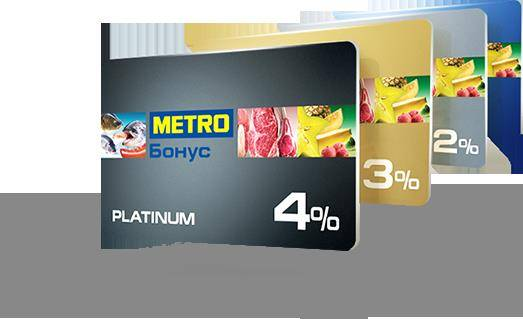 metro-cc-ru-skidka-registracija-karty.jpg