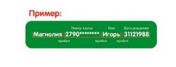 registratsiya-po-sms-1.jpg