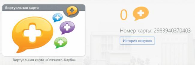 svyaznoy-klub-proverit-73817.png