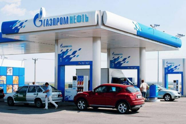 azs-partnery-spasibo-ot-sberbanka-gde-mozhno-zapravitsya-na-bonusy2-e1535299407540.jpg