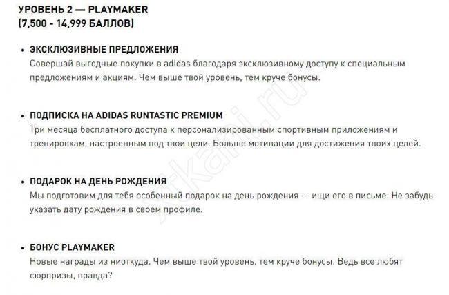 balli-adidas3.jpg
