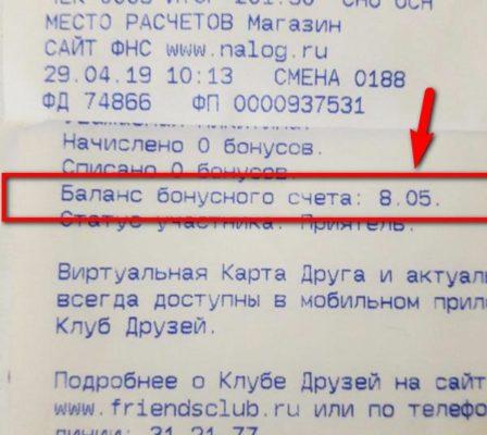 1402034_30745446.jpeg