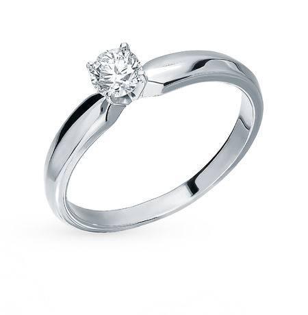 ring1.c41816ed010f57f583c5216754eaa63f.jpg