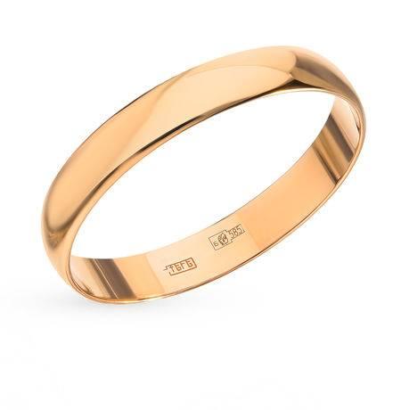 ring2.c41816ed010f57f583c5216754eaa63f.jpg